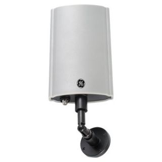GE 24769 Futura HDTV Indoor/Outdoor Antenna