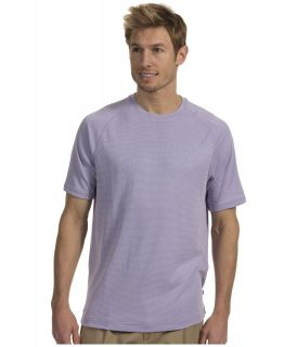Tommy Bahama All Square Tee Mens T Shirt (Pink)