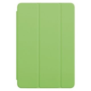 Apple iPad mini Smart Cover   Green (MD969LL/A)