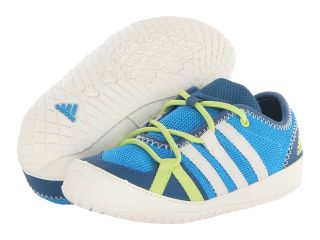 adidas Kids Boat Lace Boys Shoes (Multi)