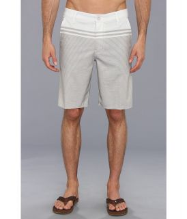 Rip Curl Mirage Mf Vision Boardwalk Mens Shorts (Khaki)