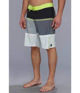 Rip Curl Mirage Aggrosection 2.0 Mens Swimwear (Green)