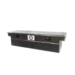 Tradesman 71 in. Cross Bed Truck Tool Box DISCONTINUED TALF591 University of Alabama