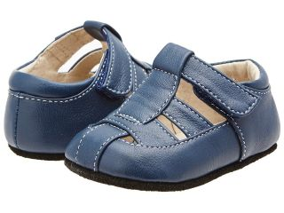 See Kai Run Kids Patrick Boys Shoes (Navy)