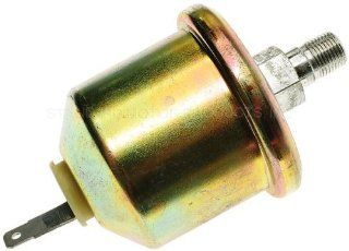 Standard Motor Products PS 192 Oil Pressure Switch with Light Automotive