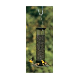Droll Yankees Yankee Tipper Bird Feeder, Model YCPT360