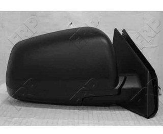 Action Crash Standard Door Mirror MI1321129 Automotive