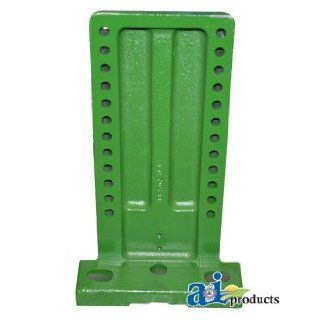 A & I Products Casting, Fender Mounting Replacement for John Deere Part Numbe
