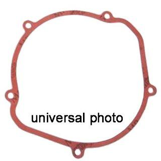 1989 1993 YAMAHA YZ125 CLUTCH COVER GASKET DIRTBIKE, Manufacturer WINDEROSA, Manufacturer Part Number 817673 AD, Stock Photo   Actual parts may vary. Automotive