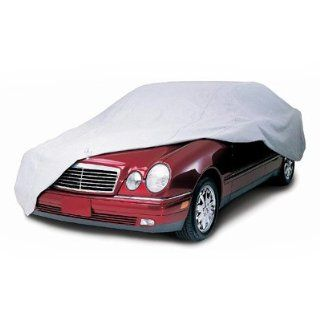 Mercedes Benz E Class Wagon Coverking Triguard Car Cover Automotive