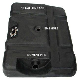 Ford Pickup Gas Tank 1980 1984   4252 Automotive