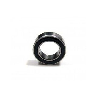 Boom Racing #BBZMR1062RS High Performance Rubber Sealed Bearing 6x10x3mm (1 Piece) for most RC cars Toys & Games