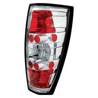 IPCW Tail Light for 2002   2005 Cadillac Escalade Automotive