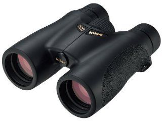 Nikon Premier LX L 10x42 Binoculars with Wide Angle View  Camera & Photo