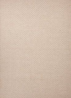 Area Rugs Flat Weave Flat Weave Warm Cream 5'x8'  22662   Area Rugs