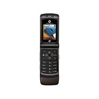 Motorola W385 Boost Mobile Camera Phone Cell Phones & Accessories