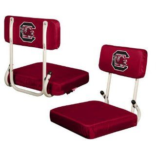 South Carolina Gamecocks NCAA Hardback Seat