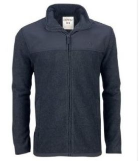 Aeropostale Mens Hoodie Sweatshirt   Charcoal Gray   S at  Men�s Clothing store Fashion Hoodies