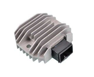 Voltage Regulator Rectifier For xv250 98 10 Virago Route 66 VR06 Automotive