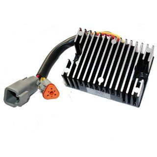 Regulator Rectifier Seadoo GTX 4 TEC 1500 2002 2007 NEW Automotive