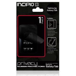 Incipio Screen Protector for Galaxy Tablet   Anti Glare   2 Pack (CL 467) Electronics