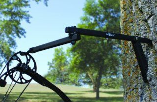 Big Game Treestands Extreme Multi Hanger  Hunting And Shooting Equipment  Sports & Outdoors