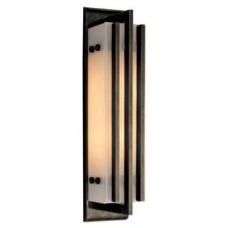 Visual Comfort and Company TOB2006CH Thomas Obrien Ted 2 Light Bathroom Vanity Lights in Chrome   Vanity Lighting Fixtures