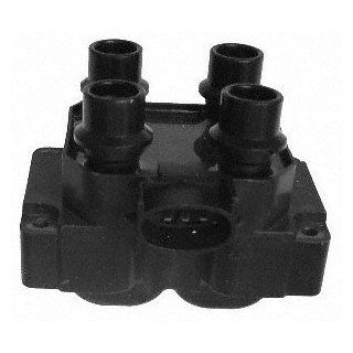Standard Motor Products FD 487 Ignition Coil Automotive
