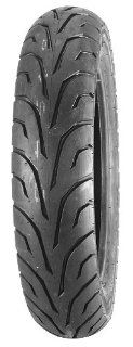 Dunlop GT501 Tire   Rear   150/80B 16 , Speed Rating V, Tire Type Street, Tire Construction Bias, Position Rear, Load Rating 71, Tire Size 150/80 16, Rim Size 16, Tire Application Sport 300491 Automotive