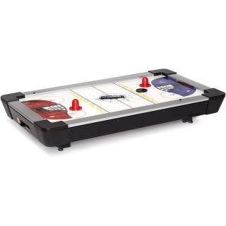 Carrom Power Play Hockey Table (225.01)