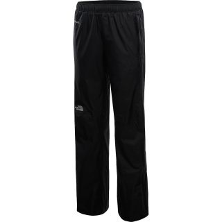 THE NORTH FACE Womens Venture Rain Pants   Size XS/Extra Small Regular, Tnf