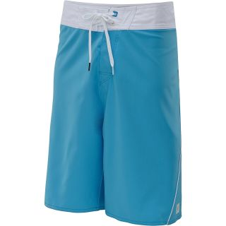 RIP CURL Mens Color Bomb Boardshorts   Size 30, Blue