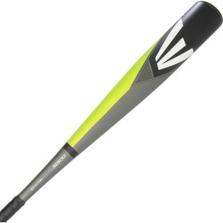 EASTON 2014 S500 Senior League Baseball Bat ( 5)   Size 30 5