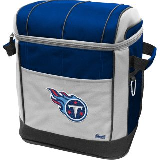 Coleman Tennessee Titans 50 Can Soft Sided Rolling Cooler (02711069111)