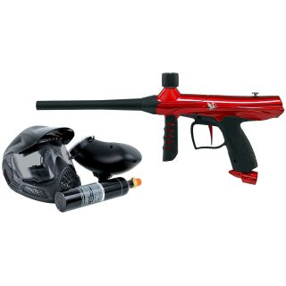 Gryphon Paintball Marker Kit (T140003)