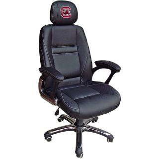Wild Sports South Carolina Gamecocks Office Chair (901C SCAR)