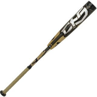 DEMARINI CF5 Big Barrel Baseball Bat ( 10)   Possilbe Cosmetic Defects   Size