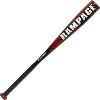 EASTON Rampage Big Barrel Baseball Bat ( 7.5)   Possible Cosmetic Defects