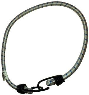 Kotap BC 48WHT Heavy Duty 48 Inch Bungee Cord, White