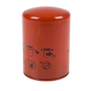 OIL FILTER Allis Chalmers 200 7000 7010 7020 L L2 M M2 MH2 N TL545 Tractor Combine Wheel Loader