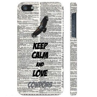 SudysAccessories Belgium Kissing Lips iPhone 5C Case   SoftShell Full Plastic Direct Printed Graphic Case Cell Phones & Accessories
