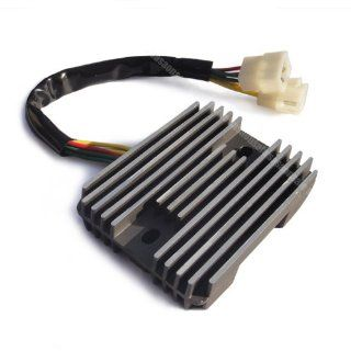 NEW   DUCATI MONSTER 600 620 SPORT SUPERSPORT MULTISTRADA Voltage Regulator Rectifier Assembly Automotive