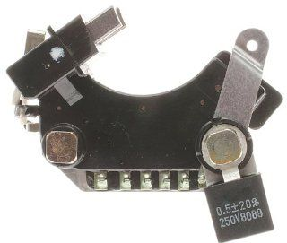 ACDelco E651C Voltage Regulator Automotive