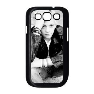 R5 Ross Lynch High Quality Cover Protective Case For Samsung Galaxy S3 s3 92045 Cell Phones & Accessories