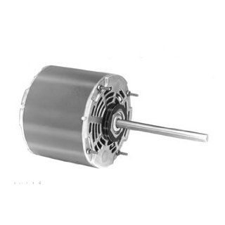 Fasco D703 1/2 1/3 1/4 HP 208 230 Volt 1075 RPM Direct Drive Blower Motor