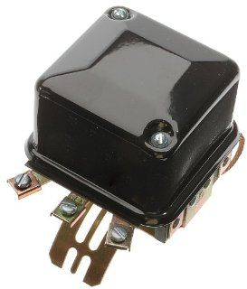ACDelco U669 Professional Voltage Regulator Automotive