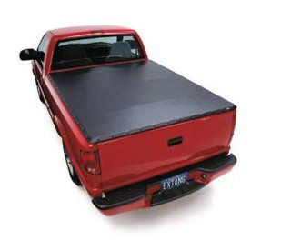 Extang 38720 Full Tilt Snap Less Tonneau Cover Automotive