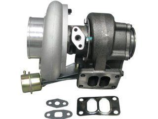 HX35W 3539911 Turbo Charger 94 95 Dodge Ram Truck Cummins 6BT Diesel Automotive