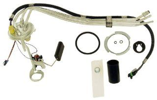 Dorman 692 016 Fuel Sending Unit Automotive