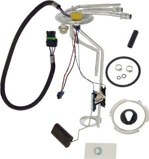 Dorman 692 094 Fuel Sending Unit Automotive